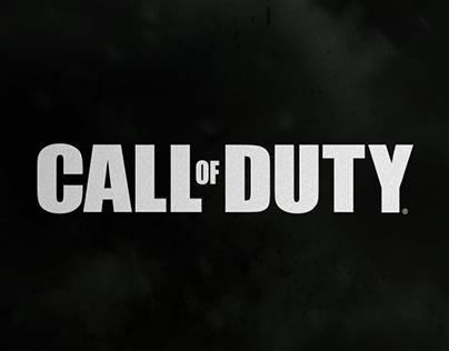 Xbox Sales & Specials Content - Xbox.com