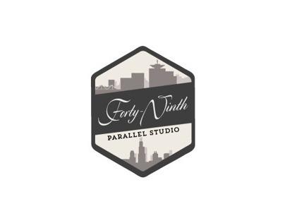 49 Parallel Studio
