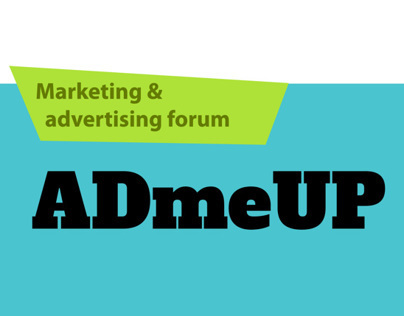 ADmeUP forum