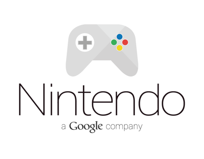 Nintendo | A future vision