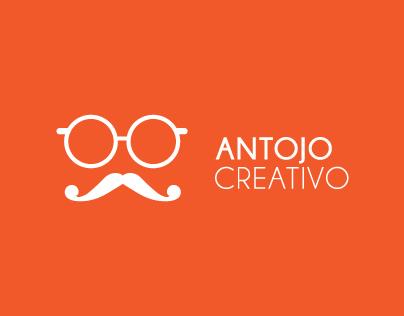 Antojo Creativo - Book Agencia