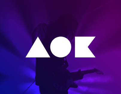 AOK | Musical Investment