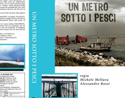 Collana dvd Documenta