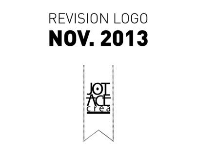 REVISION LOGO NOV. 2013