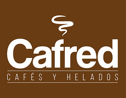 CAFRED