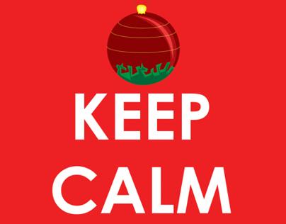 Projeto - O Natal está chegando!