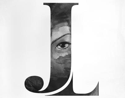 Jhené Aiko Comfort Inn Ending (JL rework)art