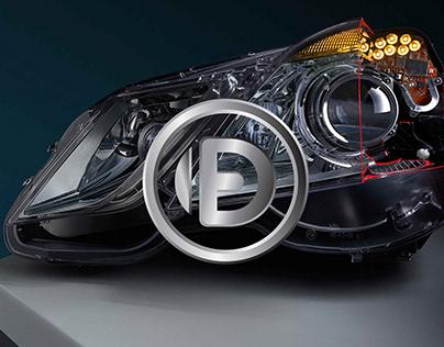 Bosch Express Diesel