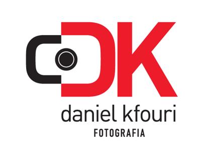 Logo Daniel Kfouri