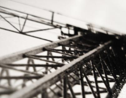 Vertical Panoramic