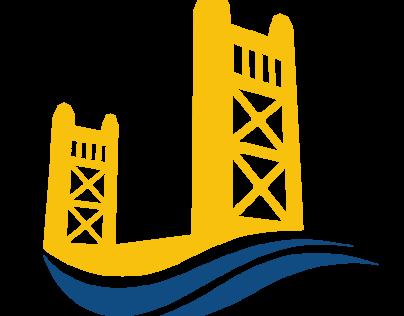 River City Prosthetics & Orthotics, Logo and Website