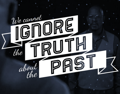 DS9 Quotes