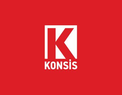 KONSIS