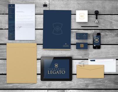 www.GrupaLegato.pl