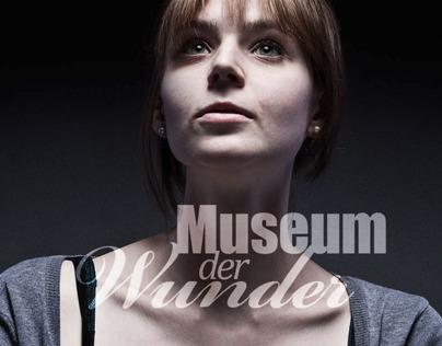 Museum der Wunder