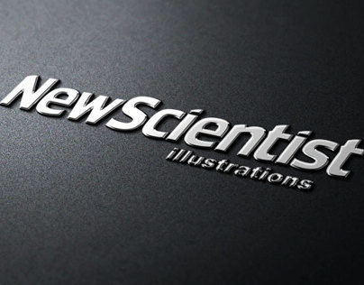 New Scientist collection