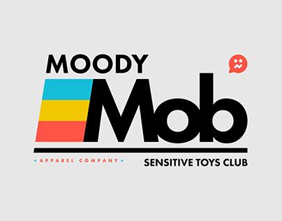 MOODY MOB