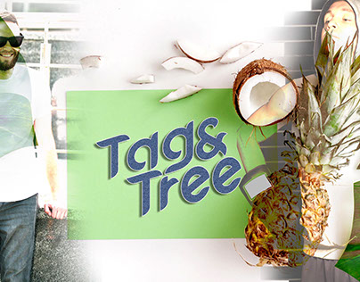 LOGO-06 Tag & Tree