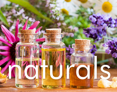 Branding For Naturals Soap | 100% Organic Home Made