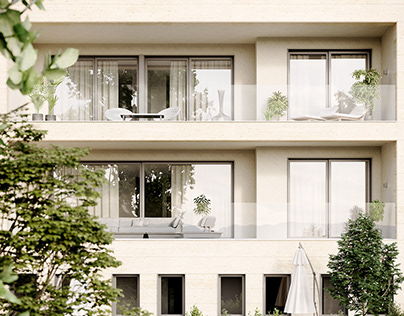 Residential architecture - Cologny Prestige
