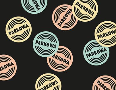 Parkowa | Restaurant