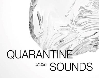 Quarantine Sounds