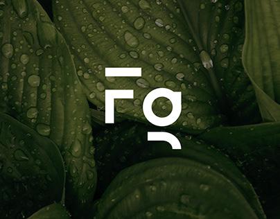 FG 菲诗故事