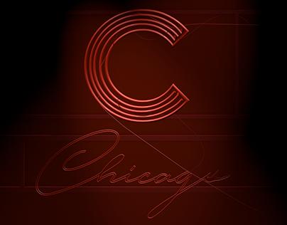 Chicago: The movie