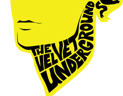 Velvet Underground - Album Promotion & Music Video