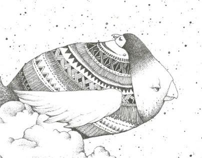 """Ilustrarte 2014"""