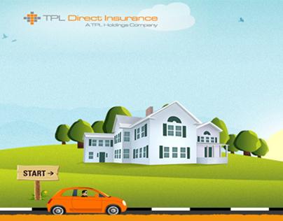 TPL Direct Insurance