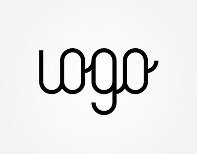 Logo design for various companies