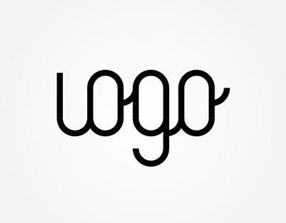 Logo design for various companies