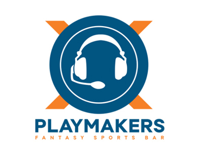 Playmakers Fantasy Sports Bar