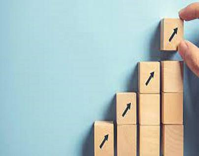 Hamza Kambi- Ultimate Guide To Business Development