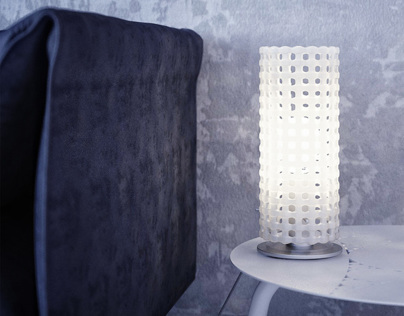Hego, table lamp