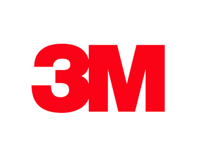 Campaña 3M