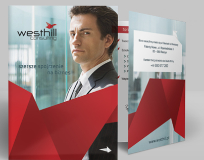 Westhill Consulting
