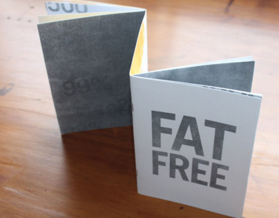 Fatty vs Fat Free