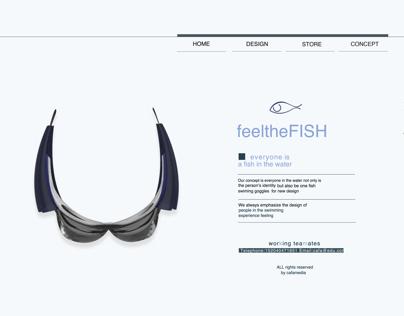 Fish Viewer