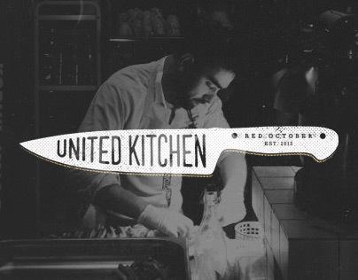 United Kitchen