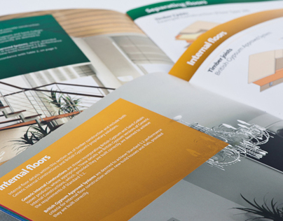British Gypsum Residential Sector Guide