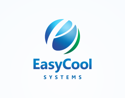 EasyCool Systems