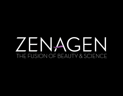Zenagen | promo films