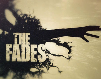 THE FADES titles