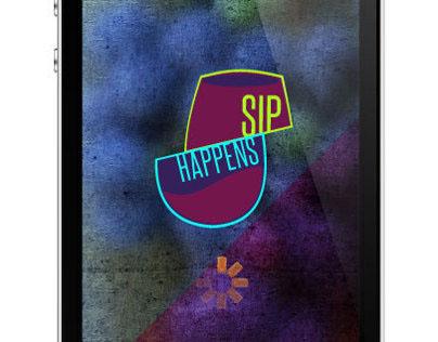 Wine App   UI/UX Process