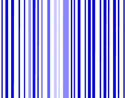 Barcode / Código