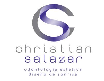Clínicas Dr. Christian Salazar