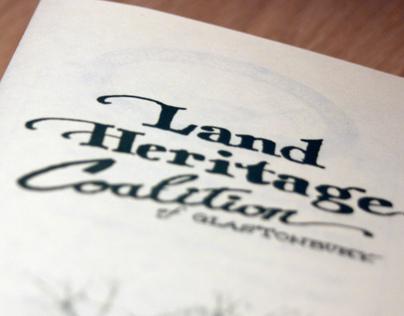 Land Heritage Coalition of Glastonbury