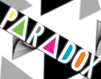 Paradox Film Festival